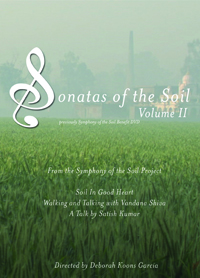 Sonatas-of-the-Soil-Vol2-DVD