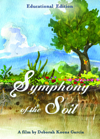 Symphony of the Soil: Educational Collection