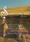 Sonatas of the Soil Volumes I
