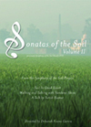 Sonatas of the Soil Volumes II
